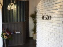 イリーゾ(irizo)の詳細を見る