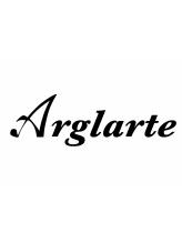 アルグラーテ (Arglarte)