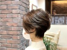 オニール ヘア ラウンジ(Onir Hair Lounge)の詳細を見る