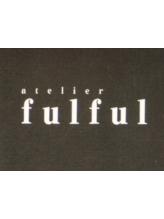 アトリエフルフル 羽曳が丘店(atelier fulful)