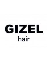 ジゼルヘアー(GIZEL hair)