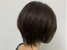 ハク(hair salon haku)の写真