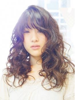 ヘアーサロン ハチプラス(Hairsalon 8+)