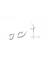 オクトヘアー(oct HAIR)