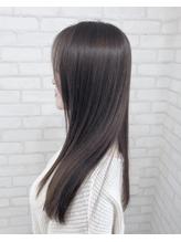 極艶縮毛矯正.48