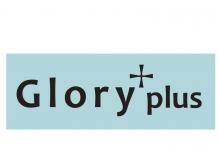 グローリープラス(Glory+plus)