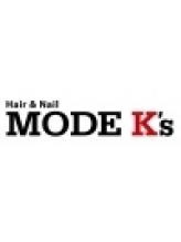 モードケイズ 池田店(MODE K's)
