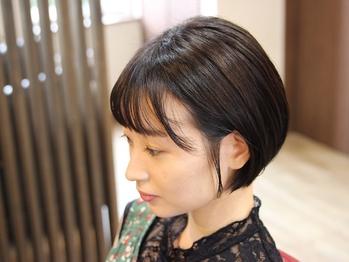 ヘアー ボコ(hair BOCO)