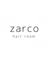 ザルコ(Zarco)