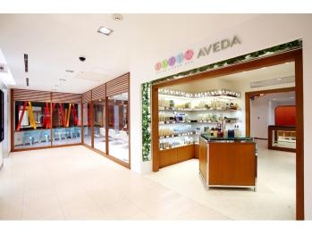サイズ アヴェダ 町田モディ店(XXXY'S AVEDA)