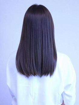 リラージュ ヘアアンドデザイン(Relage hair&design)