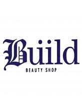ビルド ビューティ ショップ(Build beauty shop)