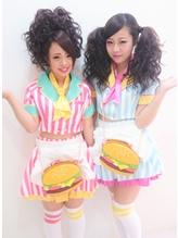 文化祭セット☆彡 文化祭.51