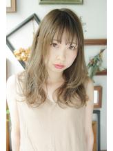 【Liko 池袋】イルミナスタイル【池袋】.5