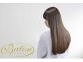 バトンヘアー(Baton HAIR)(美容院)