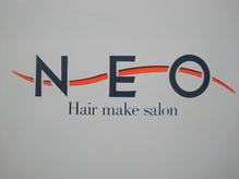 HairMakeSalon NEO【ヘアメイクサロン ネオ】