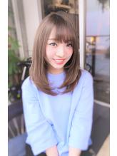 【テディ】小顔×ツヤ髪Aライン♪ .7