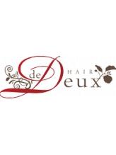 デドゥ 小幡店(deDeux)