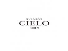Hair Salon CIELO 天満屋店