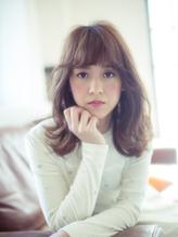 外国人風大人ミディby premier models☆ .27