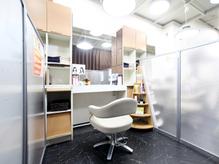 美容室 シャンプー(SHAMPOO)
