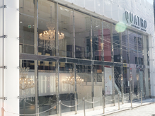 クアトロ 京王八王子店(QUATRO)