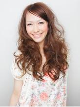 横須賀中央駅7分◆髪を傷めず理想の色へ♪【カラー+トリートメント¥9612】綺麗な色・艶・手触りが長続き☆