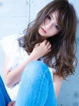 STAGE R.eco『プラチナアッシュ♪ラフカール』.27