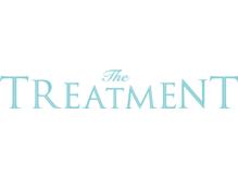 ザトリートメント(the TREATMENT)