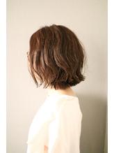【お客様のヘアスタイル】.11