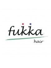 フッカヘアー(fukka hair)