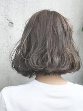 ◎Olive highlight × bob☆ 【FLOWERS矢野】.28