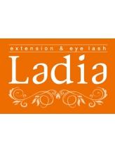 レディア 所沢店(Ladia)