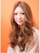【JR和歌山駅3分】丁寧施術に満足度UP◎高品質カラーをお手頃価格で楽しめるのは、専門店だからこそ!