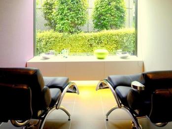 サロンドユー ヘッドスパサロン プログレ(SALON DE U head spa salon PROGRE)(東京都品川区/美容室)