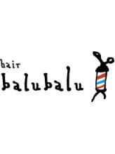 バルバル(balu balu)