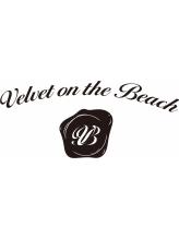 ベルベットオンザビーチ(Velvet on the Beach)