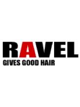 ヘアメイク ラヴェル(HAIR MAKE RAVEL)