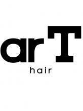 アルト ヘアー(arT hair)