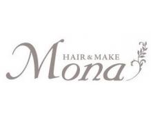 モナ(MONA)