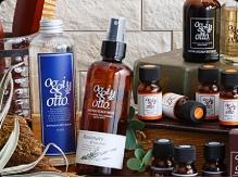 全国でたった1%の美容室しか取り扱えないoggi otto取扱い店舗!