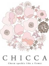 キッカ 千葉中央店(CHICCA)