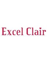 エクセルクレア 学芸大学店(Excel Clair)