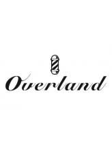 オーバーランド(Overland)