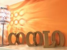 美容室 ココロ(Co Co Lo)の詳細を見る