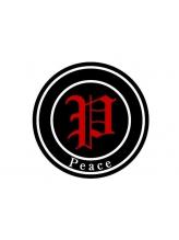 ピース(Peace)