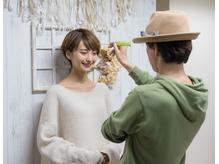 フリンジヘアーサロン(Fringe Hair Salon)