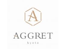 トータルビューティサロン アグレット(AGGRET)