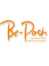 ビーポッシュ ジャスパー店(Be Posh)