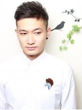浦和駅2分【エリア最安値クラス】カット¥2970☆実力派スタイリスト達が再現性抜群のスタイルを実現!